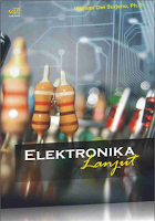 Gambar-Buku-Elektronika-Dasar-4