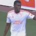 Football. Ligue1: Benjamin Moukandjo s'offre un doublé (vidéos)