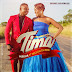 Tima feat. Nelson Tivane - Aleluia (2018) [Download]