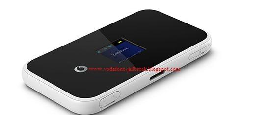 bluetooth para celular zte r230
