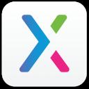 Axure RP Pro/Team/Enterprise Free Download Full Version