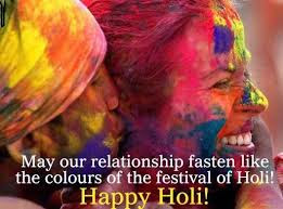 happy-holi-images-in-advance-4