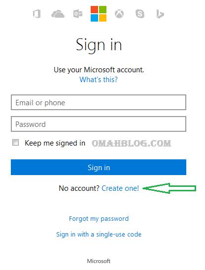 Mendaftarkan Blog Pada Bing Dan Yahoo Webmaster
