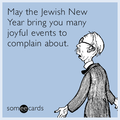 New year celebration free wishes ecards greeting cards 123 jewish new year memenewee download funny cute memes m4hsunfo