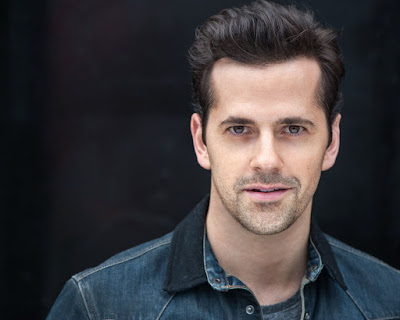 Robbie Fairchild Wiki, Biography, Age, Married, Wife, Partner, Gay, Movies, Instagram, Family, Net Worth