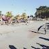 2° Campeonato de Skate SRPQ agitou nossa cidade