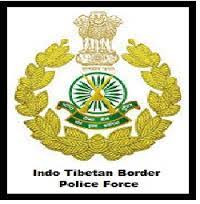 ITBP Recruitment 2018,Head Constable,73 Posts