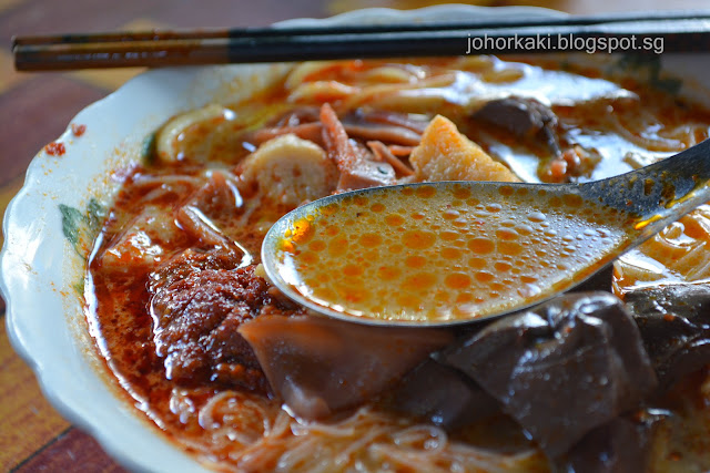 What-Penang-White-Curry-Noodles?