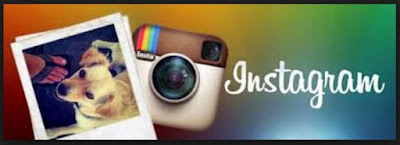 download aplikasi instagram versi baru