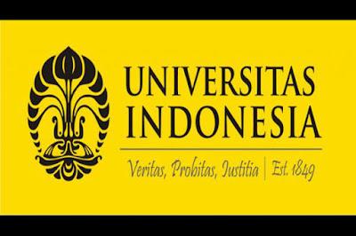Saatnya Kuliah Di Best University In Indonesia