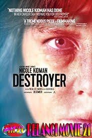 Trailer-Movie-Destroyer-2019