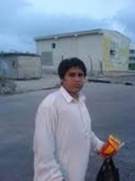 political prisoner Mohammad Saber Malek-Reisi,