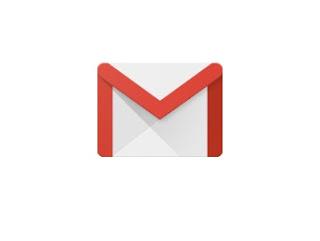 daftar email google gmail