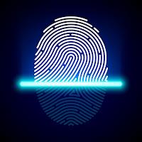 Fitur Pengganti Finger Print yang Belum Anda Ketahui
