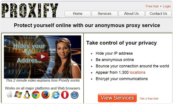 free-proxy-website-proxify.com