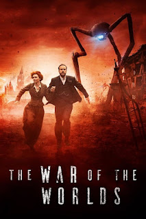 La guerra de los mundos (2019) Temporada 1 audio español capitulo 3