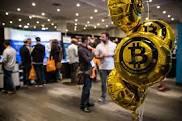 Enat DigitalBiz @investing in cryptocurrencies