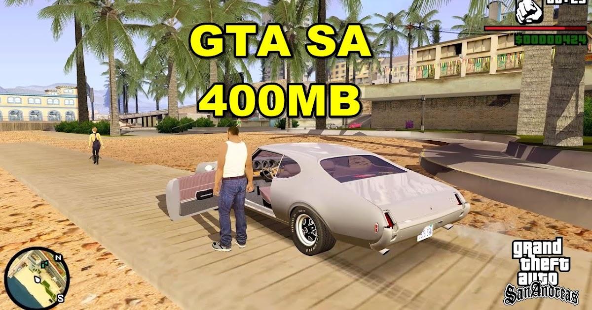 download game gta 5 mod apk+obb - :: CB ISIS :: Le forum