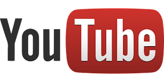 Download Video Lucu Arab