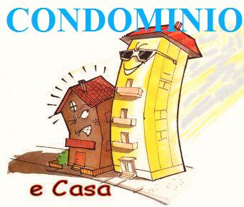 prezzo-case-condominio-2015