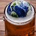 Οι 13 σπουδαιότερες μπυρο-χώρες της υφηλίου