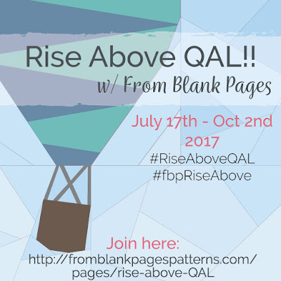 https://fromblankpagespatterns.com/pages/rise-above-qal