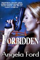 BUY Forbidden