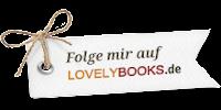 https://www.lovelybooks.de/mitglied/eulenauge/