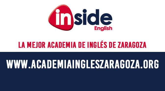 academia ingles zaragoza