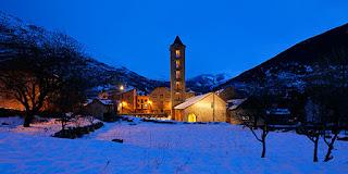 http://www.fotonatura.org/cursos/invierno_2016/lleida/781/taller_de_fotografa_invernal_con_oriol_alamany.php