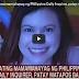 BREAKING! Reporter Ng Philippine Daily Inquirer Patay Matapos Barilin Ng Lalaking Sabog Sa Droga.