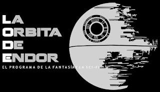 El pograma de la fantasía, y la ciencia ficción