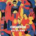 Single: Eptos Uno - Creación [2019]