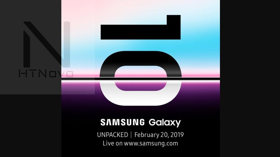 Samsung-Galaxy-S10-20-febbraio