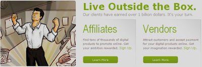 ClickBank business, make money with clickbank, affiliate business