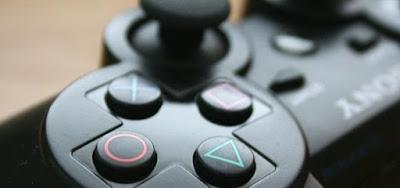تحميل_تطبيق_Play_محاكي_PS2_للموبايل_اندرويد_و_الايفون