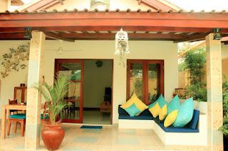 http://www.lomboksociety.com/2017/07/cinta-cottages-gili-trawangan.html