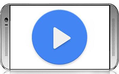 افضل برنامج مشغل الفيديو