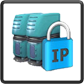 Hide IP Easy 5.1.5.8 Full