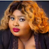 """I'm Ok With Any Size Of Joystick, Premarital Sex Is Bad"" - Busty Ghana Actress, Belinda Sefakor Dzata"