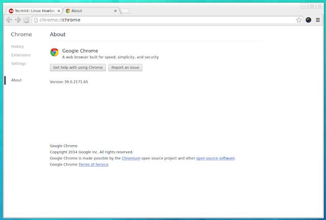 تحميل جوجل كروم للكمبيوتر