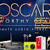 Promozioni da Oscar (70% di sconto): ecco cosa conviene acquistare (senza rischio dogana)