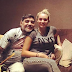 Diego Maradona's 'hotel' room raided in Madrid by Police officers after he's accused of assaulting girlfriend