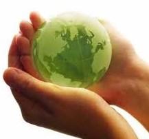 Pengertian Asas Kehati-hatian Dalam Lingkungan Hidup