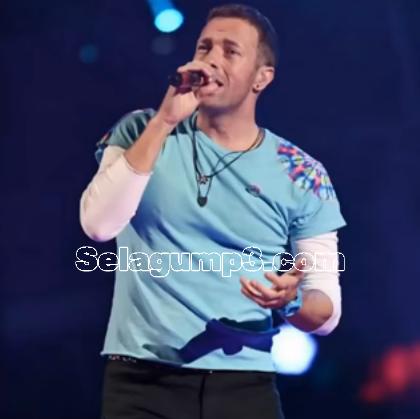 Update Terbaru Lagu Coldplay Full Album Mp3 Terpopuler