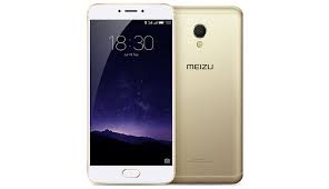 New-Mobile-Phone