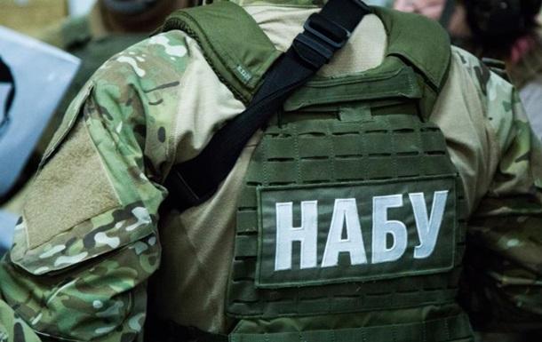 Суд заарештував брата Каськіва