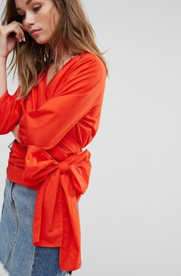 http://www.asos.com/pimkie/pimkie-poplin-wrap-around-top/prd/8163444?iid=8163444&clr=Red&SearchQuery=wrap%20around%20blouse&SearchRedirect=true