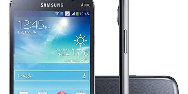 "Harga Samsung Galaxy Mega 5.8"" I9152 Terbaru Januari 2017 - Spesifikasi Kamera 8MP"