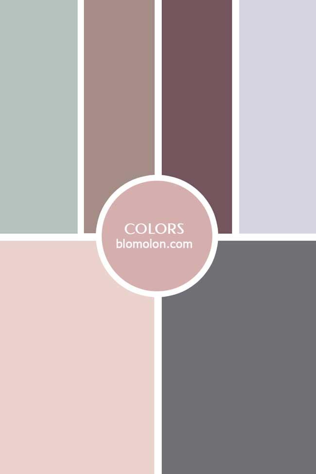 inspiracion_color_2